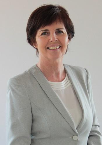Julie Phillips