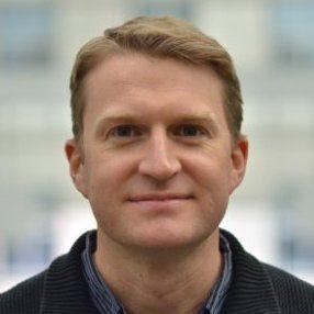 Jonathan Fitzgerald